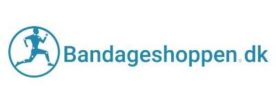 bandageshoppen_logo