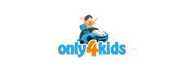only4kids_logo